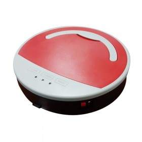 Vacuum Cleaner Aldo Robotic