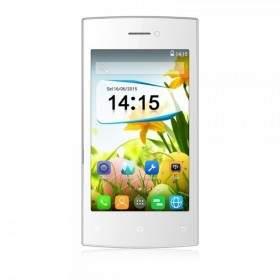 HP Asiafone AF15