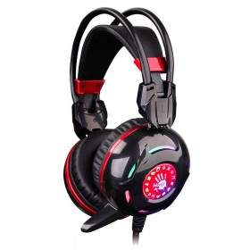 Headset Bloody G300