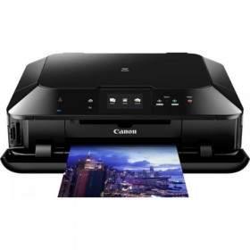 Printer Inkjet Canon MG7170
