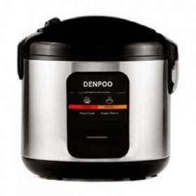 Rice Cooker & Magic Jar Denpoo DMJ-18A / B