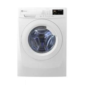 Electrolux EWF80743