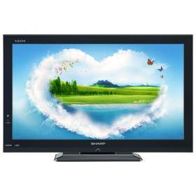 TV Sharp AQUOS LC-32LE240M