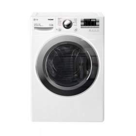 Mesin Cuci LG F1014NTGW