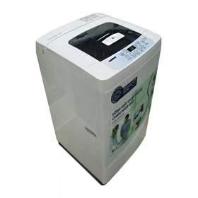 Mesin Cuci LG TL706TC