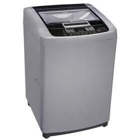 Mesin Cuci LG TS105CM