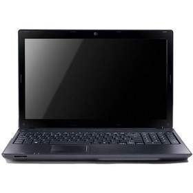 Laptop Acer Aspire 4739SE-382G32Mi