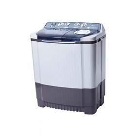 Mesin Cuci LG P905R