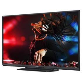 TV Sharp AQUOS 32 in. LC-32LE340
