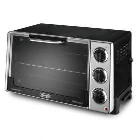 Oven & Microwave DeLonghi EO2079