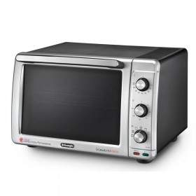 Oven & Microwave DeLonghi EO3285