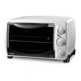 Oven & Microwave DeLonghi EO3835