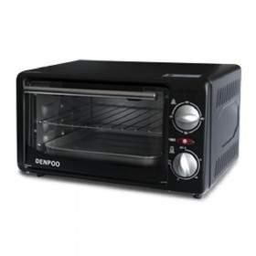 Oven & Microwave Denpoo DEO-09