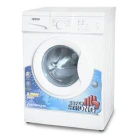 Mesin Cuci Denpoo DFL 8-10 MD