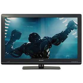 TV Sharp AQUOS LC-32LE430M
