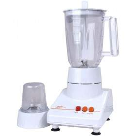 Blender Maspion MT-1208