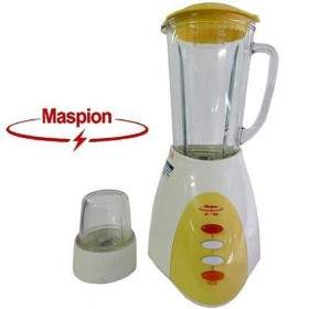 Blender Maspion MT-1569