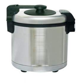 Rice Cooker & Magic Jar Maspion MRJ-210BS
