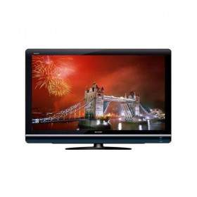 TV Sharp AQUOS 32 in. LC-32M400M