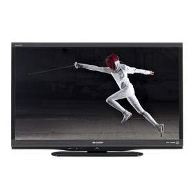 TV Sharp AQUOS 32 in. LC-32M407IBB