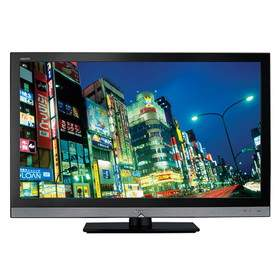 TV Sharp AQUOS 32 in. LC-32M407IWH