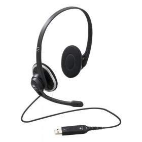Headset Logitech H330