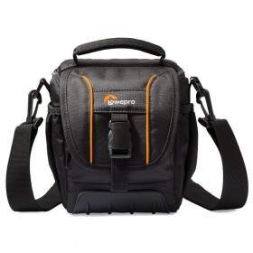 Tas Kamera Lowepro Adventura SH 120 II