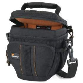 Tas Kamera Lowepro Adventura TLZ 15