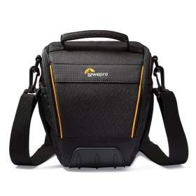 Tas Kamera Lowepro Adventura TLZ 30