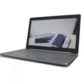 Laptop Apple MacBook MLHA82ID / A