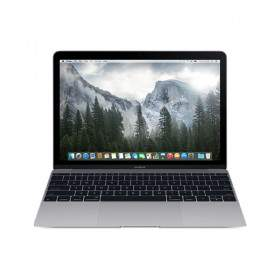 Apple MacBook Pro MMGM2   /   MLHF2