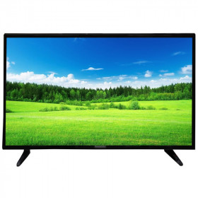 Tv LCD Murah Panasonic