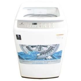 Samsung WA80H4000SW
