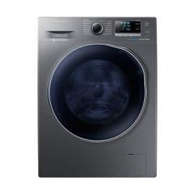 Samsung WD10J6410AX