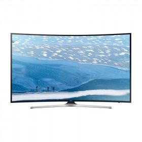 Samsung UA40KU6300