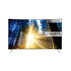 TV Samsung UA49KS7500