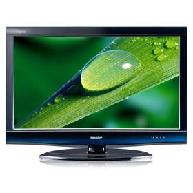 TV Sharp AQUOS 32 in. LC-32M479IRB