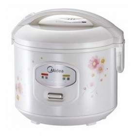 Rice Cooker & Magic Jar Midea MRC718MM