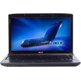Laptop Acer Aspire 4740-332G32Mn