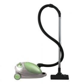 Vacuum Cleaner Modena VC 2503