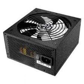 Power Supply Komputer Aerocool VP-PRO 450W