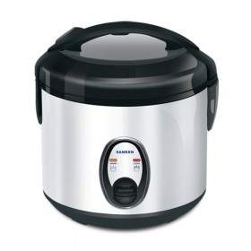 Rice Cooker & Magic Jar Sanken SJ-130SP