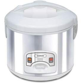 Rice Cooker & Magic Jar Sanken SJ-2060