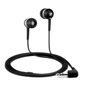 Earphone Sennheiser CX 270
