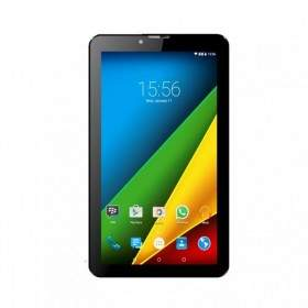 Tablet SPC P6 Turbo