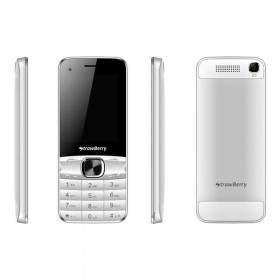 Feature Phone Strawberry S5 Vision
