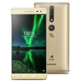 Handphone HP Lenovo Phab 2 Pro