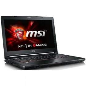 MSI GS40 6QE Phantom 072ID