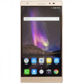 Handphone HP Lenovo Phab 2 Plus