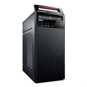 Lenovo ThinkCentre E73-DYIF
